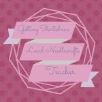 Getting Started as a Local Needlecrafts Teacher, Part 3: Location, Location, Location on Underground Crafter