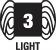 3-light 50