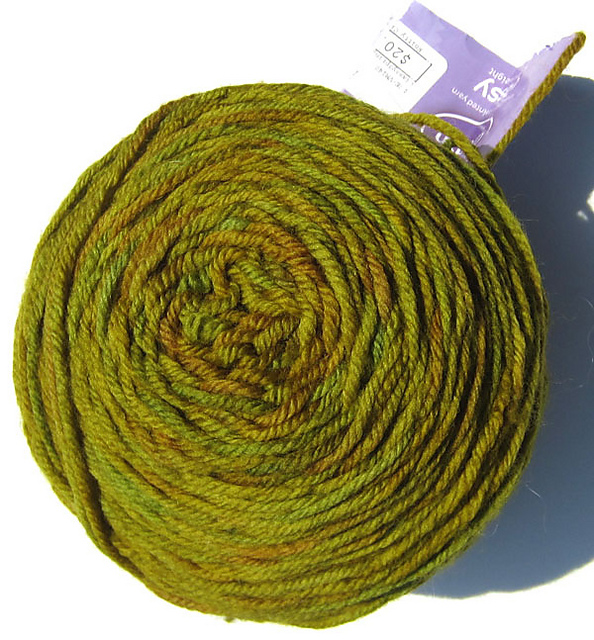 Dream in Color Classy in Spring Tickle on Underground Crafter