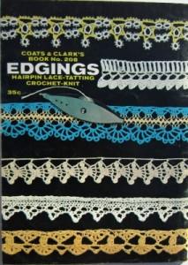 C&C Edgings back cover