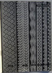 C&C Edgings knit