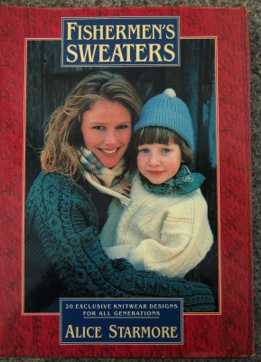 Fishermens Sweaters cover