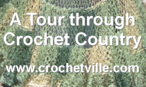 ATourThroughCrochetCountry Crochetville