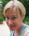 Annette Petavy.