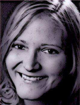 Barbara Langer