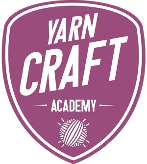 Yarn Craft Academy