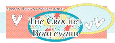 crochetboulevard