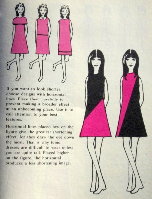Complete Fam Sewing Bk fitting1