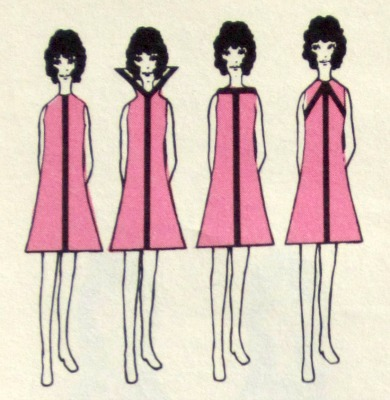 Complete Fam Sewing Bk fitting2