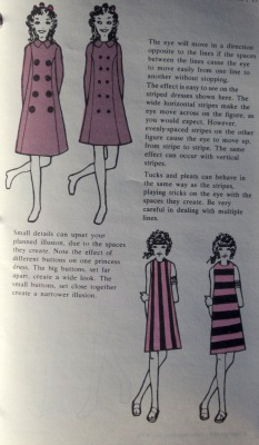 Complete Fam Sewing Bk fitting3