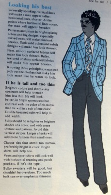Complete Fam Sewing Bk tall and thin