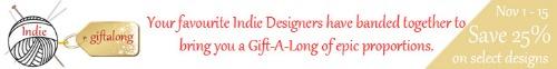 Indie Design GAL banner