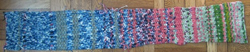 Temperature scarf thru 2013-09-06