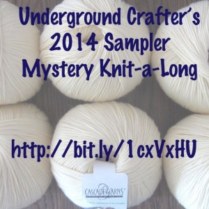 Underground Crafter MKAL button1