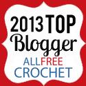 Blog Button AllFreeCrochet