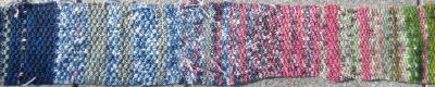 Temp scarf 2013 revised through 2013-09-08