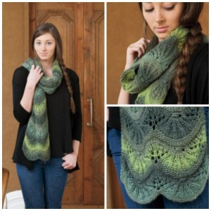 Photos (c) Knit Picks.