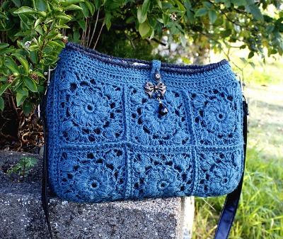 Perennial Bag