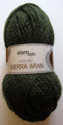 blog Elann
