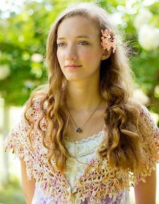 Amagansett Girl