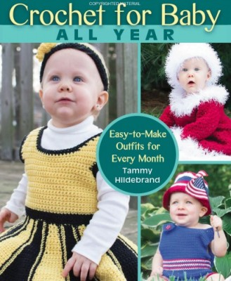 Crochet-for-Baby-All-Year