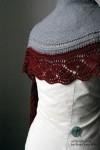 Interview with knitting designer Adriana Hernandez/AdriPrints on Underground Crafter