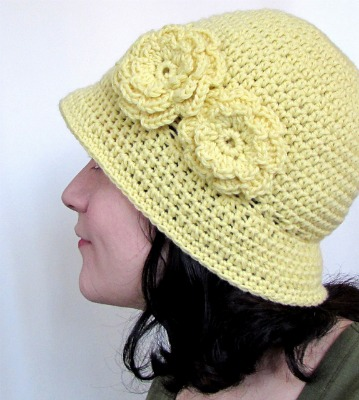Interview with Melissa Martinez (Acts of Knittery Design) on Underground Crafter blog.
