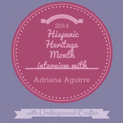 HHM Adriana Aguirre