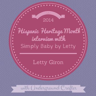 HHM Letty Giron