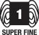 1_superfine