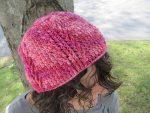 Crochet hat pattern roundup on Underground Crafter
