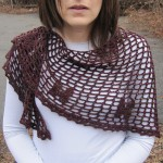 Roundup 12 Crochet Lace Patterns on Underground Crafter