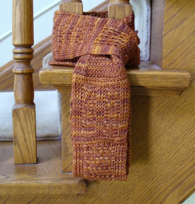 9 Crochet Patterns for Men Roundup on Underground Crafter