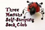 Underground Crafter's 2014 Crocheter's Gift Guide: Yarn Club Memberships & CSA Shares