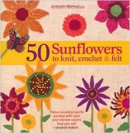 50 sunflowers