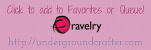 Add to Ravelry