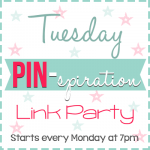 TuesdayPin-spiration