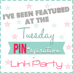 TuesdayPin-spirationFeature