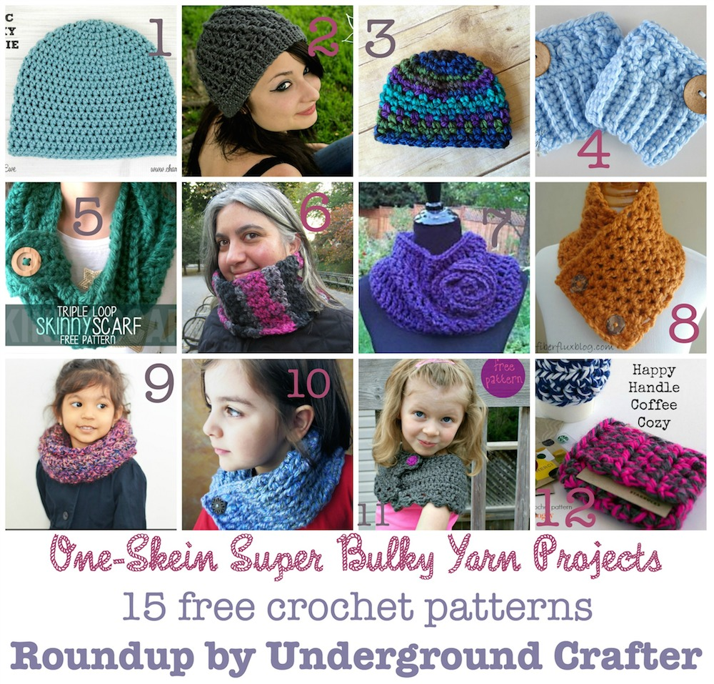 25 Cutest Free Crochet Baby Booties Patterns | 957x1000