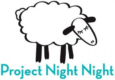 Interview with Jessica Silverman Bryan from Project Night Night, a #charity that accepts #handmade blanket donations for homeless children, on @ucrafter