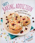 Sally's #Baking Addiction by @sallysbakeblog, book review by @ucrafter