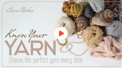 know-your-yarn-craftsy-class