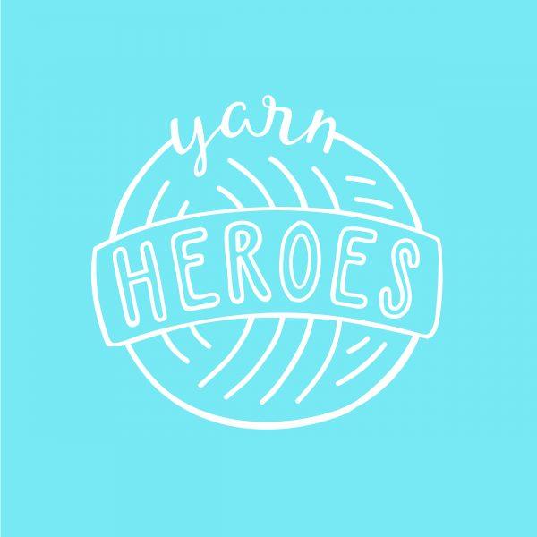yarn-heroes-logo