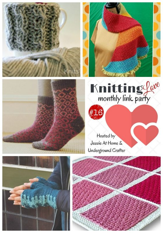knitting-love-link-party-16-jessie-at-home-and-underground-crafter
