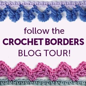 Crochet Elephant Edging | Crochet elephant, Crochet stitches ... | 300x300