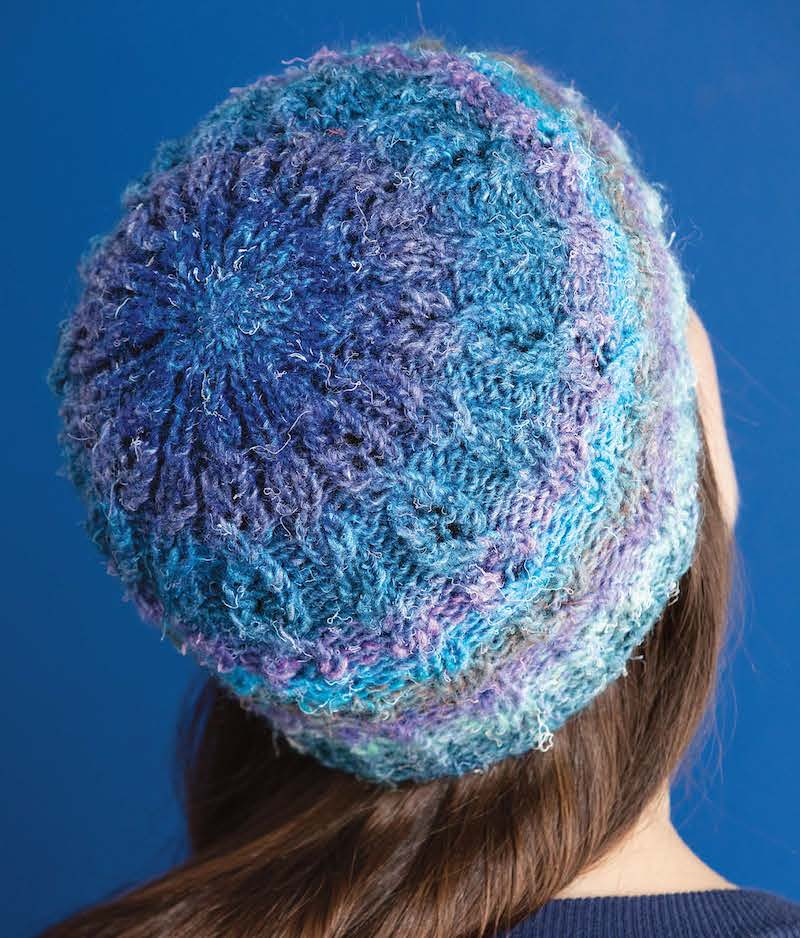 Knit Noro Accessories 2 Book Review with Excerpted Pattern ...