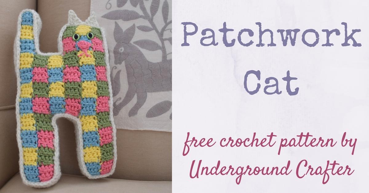Home • Kerri's Crochet | 628x1200