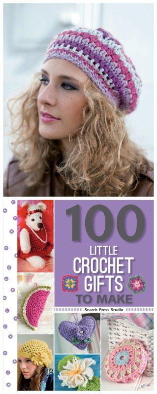 Free crochet pattern: Street Smart Beanie by Frauke Kiedaisch via Underground Crafter