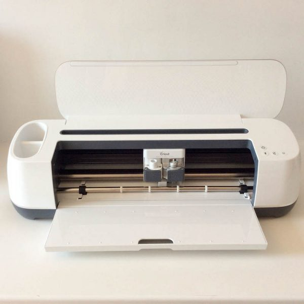Get To Know Cricut Maker Scoring Wheels with Underground Crafter - Cricut Maker