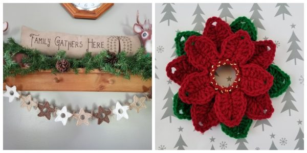 20 Handmade Upcycled Gift Ideas via Underground Crafter - projects made from bottle tops